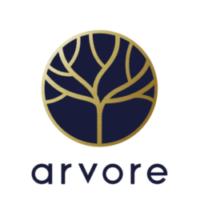株式会社アルヴォリ(arvore)